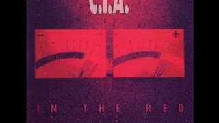 Watch Cia In The Red video