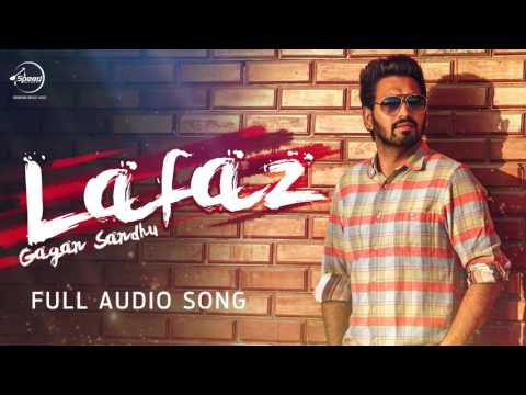 Lafaz ( Full Audio Song ) | Gagan Sandhu | Punjabi Song Collection | Speed Records