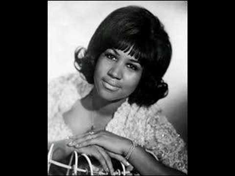 Aretha Franklin - (Sweet Sweet Baby)Since you