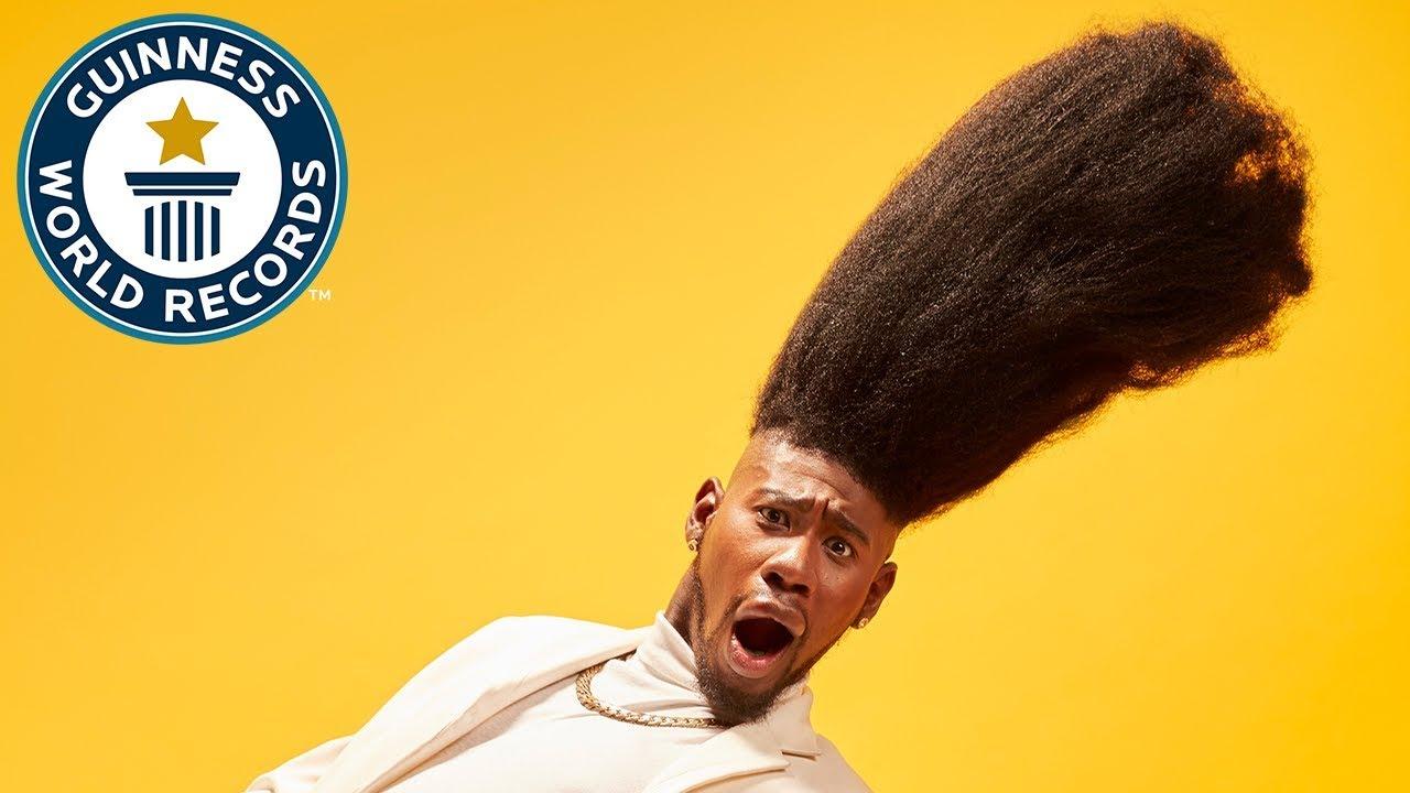 Watch High Top Fade Haircut video