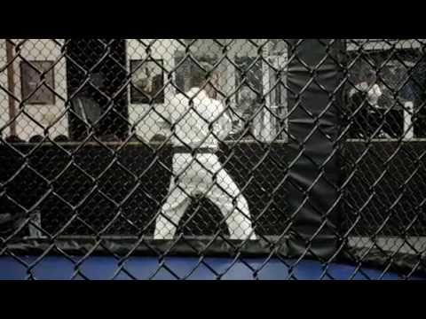 Chuck Liddell Video Blog - April 2009 Image 1