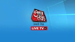 AajTak-Live-Test
