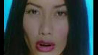 Клип Anggun - Snow On The Sahara