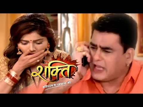 Shakti - 25th February 2017 | Upcoming News 2016 |  Shakti Serial thumbnail