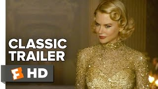 The Golden Compass (2007) Official Trailer - Daniel Craig Movie