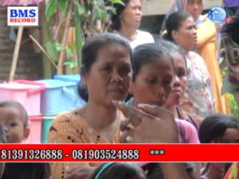 Tlutur II Panca Krida Budaya sanggar Oemah Bejo live Tipar