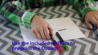 download lagu Ozobot Starter Set Review gratis