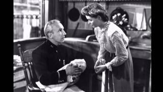 Movie Legends - Dorothy McGuire