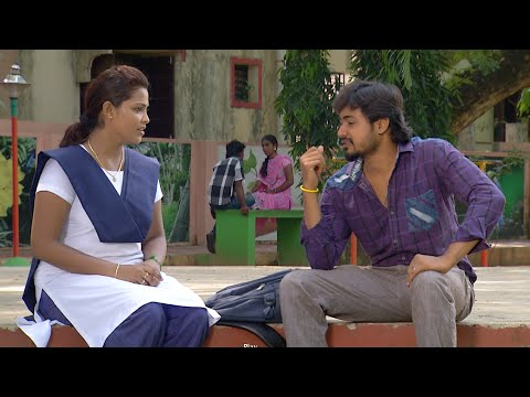 Thendral Episode 1258, 09 10 14 video