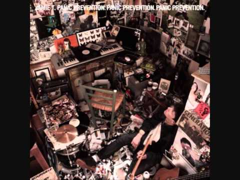Jamie T - Panic Prevention (2/4)