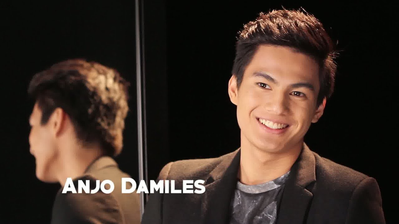 anjo single guys Anjo 1:43's hottest 431 likes anjo is the 1:43's hottest from: 1:43 fan page.
