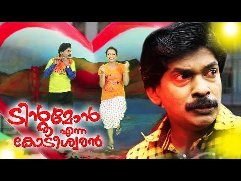 HD Video Hub - Hindi, English, Tamil, Malayalam HD