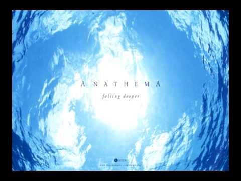 Anathema - Crestfallen