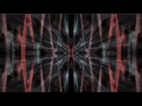 DJ Thes-Man ft Layla Jayne - Estranged (Christian Hornbostel Dub)