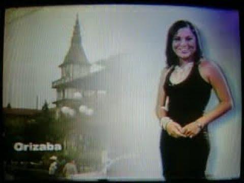 TV Azteca Veracruz - Spot promocional/comercial: En Orizaba
