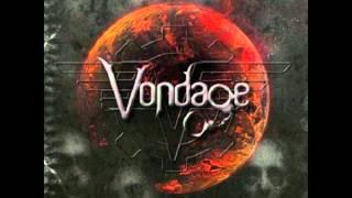Vondage-Bizarre Sex (Hard Porn Remix By V.e.N.