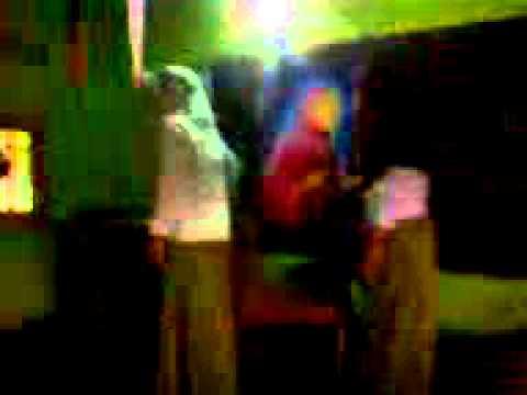 Bokep anak SMA di lampung