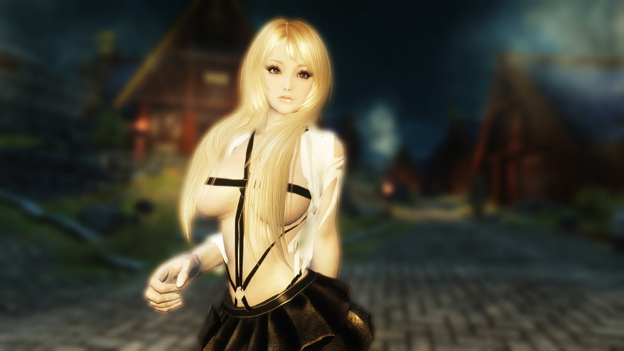 Vindictus blood mods erotica download