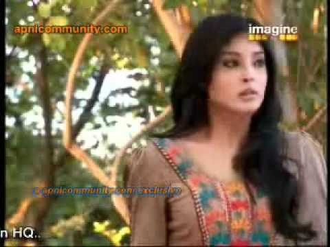 Kitni Mohabbat Hai (season 2) 9th Dec 2010 Part 1 Episode 29.wmv video