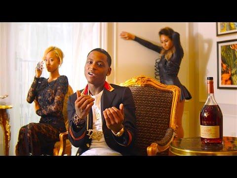 Monty Ft. Fetty Wap Right Back music videos 2016