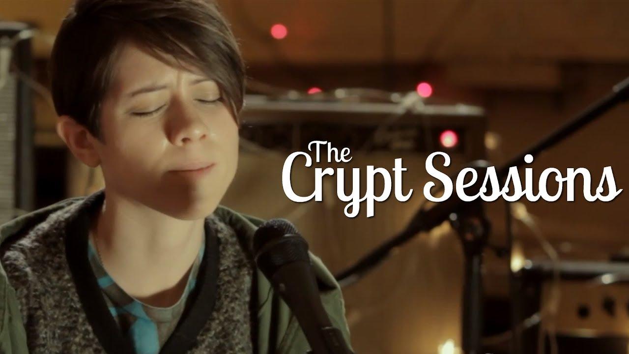 Tegan And Sara Closer // The