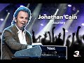 Journeys Jonathan Cain talks Rock Hall, autobiography, daughter being on The Voice and Steve Perry