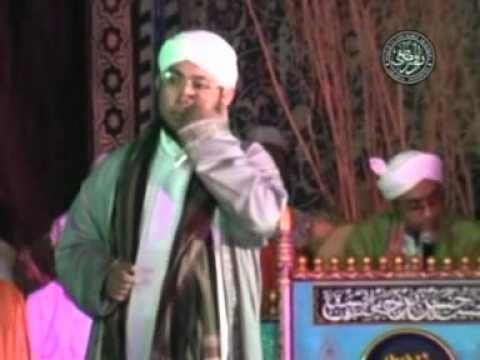 Habib Hasan Shollaualanurillazi 2016