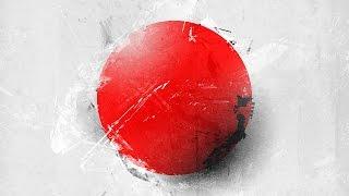 Новогодний марафон Акций В погоне за WZ111 Япония [World Of Tanks]
