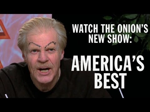 Snakes In A Bag - America's Best - Ep. 4