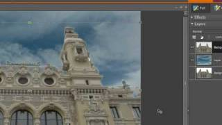 PhotoShop Elements 7 Tutorials