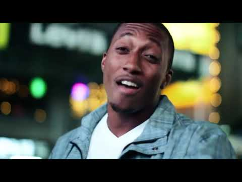 Lecrae - Background Ft. Andy Mineo (C-Lite) (@Lecrae @AndyMineo)