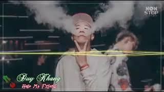 NONSTOP 2019| Nhạc DJ Gây Nghiện Nhất 2019| EDM Gây Nghiện