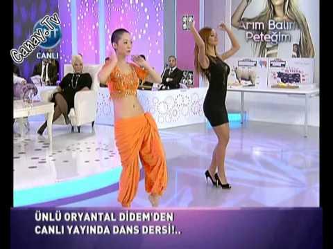 Didem 2011