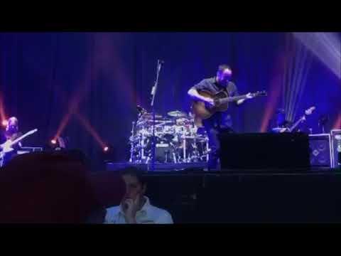 Dave Matthews Band - 5/19/2018 - ❰ Full Show / Low Res ❱ - Dos Equis Pavilion - Dallas, TX
