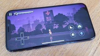 Top 8 Best Iphone XS Max Games 2019 - Fliptroniks.com