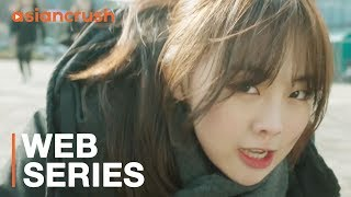 Download Lagu I stalk k-pop idols for a living   Paparazzi Girlfriend - Episode 1 Gratis STAFABAND