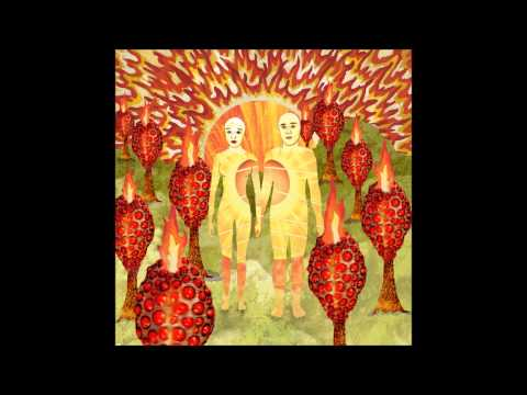 Of Montreal - Oslo In The Summertime