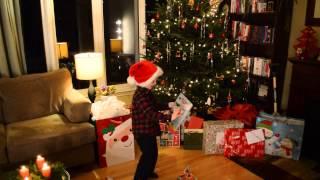 download lagu Weihnachten 2013 gratis