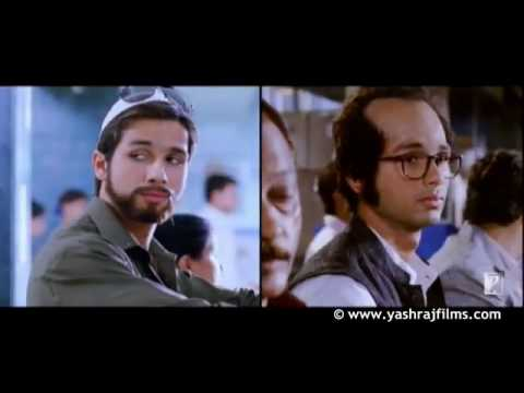 Badmash Company-official Full Movie Theatrical Trailer (hd New Hindi Movie)  Kissing And Hot Sences video