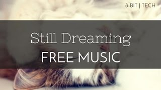 8-Bit | Fun - Free Royalty Free Music -