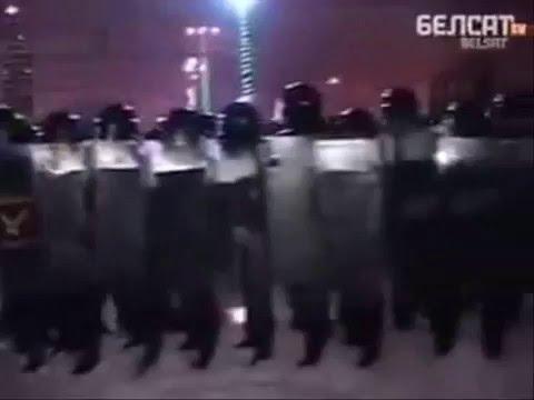 ДДТ, Юрий Шевчук - Я еду к тебе