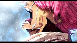 1 Hour Anime Mix - Most Sad and Emotional - Emotional Mix