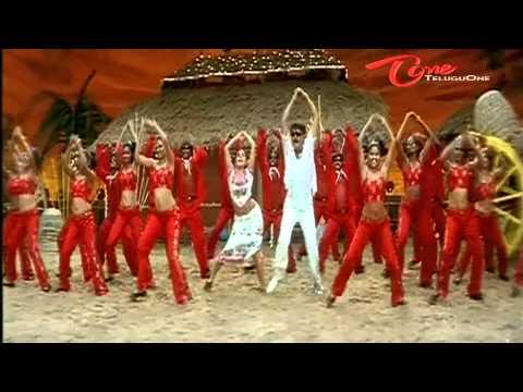 Yamagola Malli Modalaindhi - Aduko Aduko - Srikanth - Venu - Reema Sen - Meera Jasmine video