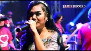Dian Marshanda feat. Fendi - Bingkisan Rindu [OFFICIAL]