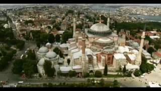 Greek movies 2017