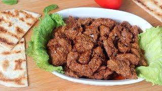 হাঁড়ি কাবাব || Bangladeshi Hari Kabab Recipe || How To Make Hari Kabab || Handdi Kabab