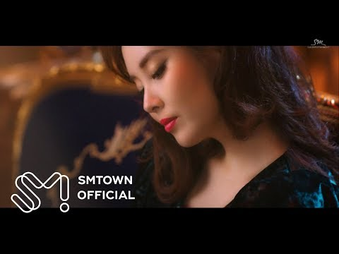 download lagu SEOHYUN 서현_Don't Say No_  Teaser #2 gratis