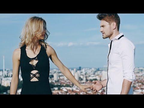 DINO PETRIĆ  -  JER JOŠ USNE PEKU (Official Music Video)