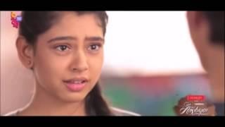 download lagu Yeh Hai Aashiqui  Title Song  Remake  gratis