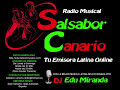 MIX DE SALSA ROMANTICA PARA [video]